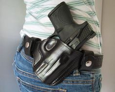 Concealed Carry for the Petite Woman - USConcealedCarry.com - Concealed Carry