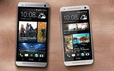 The HTC One Mini is now to be released in June, the HTC One Mini, formerly known as HTC M4, will be officially unveiled sometime in June