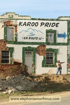I can't even explain how excited I was when an invitation to stay at Karoo Pride en Route 62 landed in my inbox and all I said was yes, I'll be there. Travel Trip, Cape Town, Small Towns, South Africa, Pride, Blog, Blogging