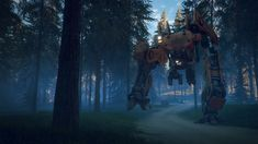 Explore this vast open world to unravel the mystery of the invaders, perfect your fighting strategies and prepare to strike back in Generation Zero. Xbox One Games, Ps4 Games, Destiny The Collection, Tomb Raider Ps4, Avalanche Studios, Welcome To Sweden, Buy Moss, Crash Team Racing, Cheap Games