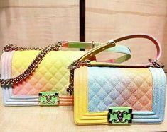 40fe9c01e99880 Balenciaga Runners, Rainbow Boys, Chanel Boy Bag, Coco Chanel, Luxury  Handbags,