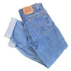 Levis 505 Straight Leg Regular Fit ❤ liked on Polyvore featuring pants, levi pants, 1980s parachute pants, 80s pants, levi trousers and straight leg pants