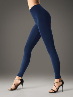 WOLFORD Holly Leggings