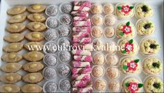Krispie Treats, Rice Krispies, Mini Cupcakes, Christmas Cookies, Sweet Tooth, Food And Drink, Pasta, Breakfast, Xmas Cookies