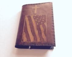 Leather Bible King James Bible Included Leather Bible Cover
