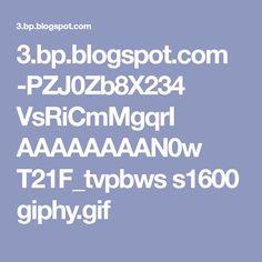 3.bp.blogspot.com -PZJ0Zb8X234 VsRiCmMgqrI AAAAAAAAN0w T21F_tvpbws s1600 giphy.gif