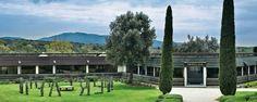 Tenuta dell'Ornellaia - Toscana