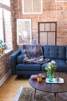 5 Simple Ways to Make Your Home a Haven