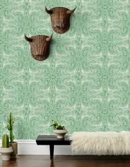 Hygge & West | Andanza (Green)