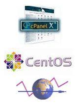 250 mb hosting, 250 mb linux hosting