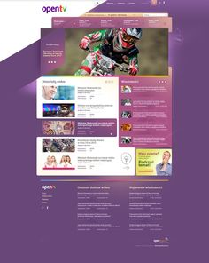 Web designers   LogoPeople India   #websites #designingwebsites #designwebsite #websitesdesignfaridabad