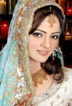 Image result for beautiful marriage girls