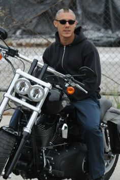 'Sons of Anarchy': Theo Rossi loves Juice Sons Of Anarchy Juice, Serie Sons Of Anarchy, Sons Of Anarchy Samcro, Theo Rossi, Movies Showing, Movies And Tv Shows, Juice Soa, Hd Fatboy, Sons Of Anachy