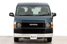 Landcruiser 100, Toyota Hiace, Van Life, Land Cruiser, Car Accessories, Cars And Motorcycles, Automobile, Bike, Vehicles