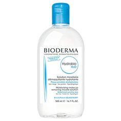 Bioderma Hydrabio H2O Water, 16.7 fl. oz. Bioderma https://www.amazon.com/dp/B01ES79K4M/ref=cm_sw_r_pi_dp_x_uJWYybBFZ7C0N