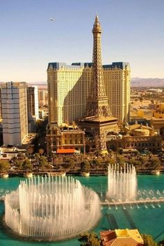Las Vegas, Nevada, USA. I'm so intrigued by this place. It really is its own microcosm in the middle of nowhere.