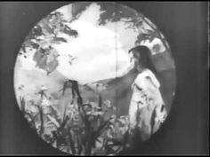 Лилия Бельгии/ The Lilac of Belgium - 1915 Российский немой фильм