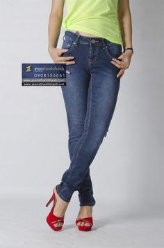 Quần Jeans Nữ CK - MSP: 1804 http://www.sendo.vn/shop/jeans-thanh-thanh/thoi-trang-nu/quan-nu/quan-jean/quan-jeans-nu-ck-msp-1804-1049219/