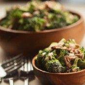 Broccoli Salad Recipe - Top Ranked Recipes