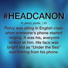 #headcanon
