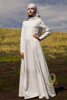 Elvira dress  Material: 100% cotton (Italy)  Price: 102$  Платье Эльвира Материал : 100% хлопок (Италия)  Цена: 3500 руб