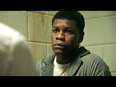 Watch a New Trailer for Kathryn Bigelow's 'Detroit,' Which Looks Really, Really Good – Flavorwire