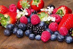 8 aliments pour inverser la résistance à l'insuline
