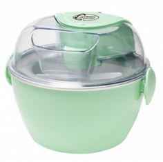 BESTRON DHY1705 Ice Cream Maker 10 W Cooking Baking Accessories Chef Food Dining    Enjoy this Amazing Opportunity. At Luxury Home Brands WE always Find Great Stuff for you :)