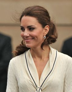 Catherine. Duchess 👸 of Cambridge