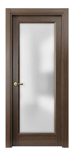 Sale Sarto Galant 1401 Interior Door Chocolate Ash – UnitedPorte Inc Doors, Modern Door, Interior, Composite Wood, Modern, Italian Design, Home Decor, Doors Interior Modern, Doors Interior