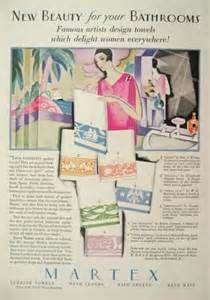 vintage paper towel ad - Bing images