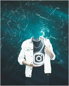 Black Background Photography, Blur Image Background, Photo Background Images Hd, Blur Background In Photoshop, Photo Background Editor, Studio Background Images, Picsart Background, Elephant Background, Photo Editing
