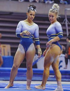 Gymnastics Photography, Gymnastics Pictures, Artistic Gymnastics, Gymnastics Girls, Figure Drawing Female, Carrie Underwood Pictures, Miley Cyrus Style, Female Gymnast, Glamour