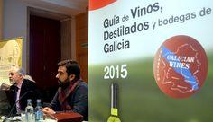 Los vinos de Monterrei obtienen 44 medallas en la Guía de Vinos, Destilados y Bodegas de Galicia 2015 https://www.vinetur.com/2014121917768/los-vinos-de-monterrei-obtienen-44-medallas-en-la-guia-de-vinos-destilados-y-bodegas-de-galicia-2015.html