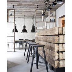 #interiordesignideas #interiordesign #interior #restaurant #cafe #bar #design #ideas