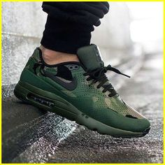 save off 1b4fa d9ce4 Amazing Sneakers You Can Wear With Jeans
