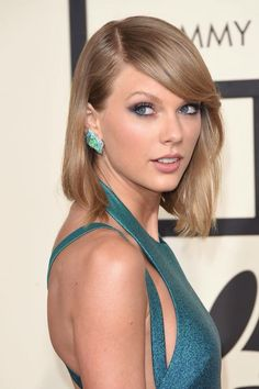 These Photos Could Prove Taylor Swift And Calvin Harris Are Dating Taylor Swift New Video, Taylor Swift Sexy, Taylor Swift Makeup, Taylor Swift Pictures, Taylor Alison Swift, Kim Kardashian, Ethel Kennedy, Swift Photo, Vogue