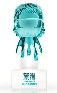 Perfumes Originales   Harajuku Lovers   Pop Electric  Lil´Angel (scheduled via http://www.tailwindapp.com?utm_source=pinterest&utm_medium=twpin&utm_content=post58654970&utm_campaign=scheduler_attribution)