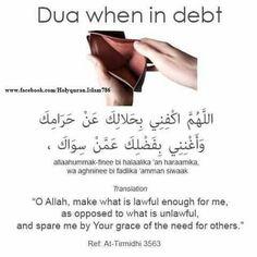 Hadees # Islam