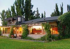 Fachadas de casas de campo con encanto #fachadasdecasasdecampo