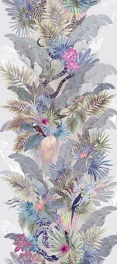 38 Ideas Flowers Wallpaper Backgrounds Textile Patterns For 2019 Motifs Textiles, Textile Patterns, Textile Prints, Print Patterns, Floral Patterns, L Wallpaper, Pattern Wallpaper, Wallpaper Backgrounds, Pattern Vegetal