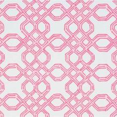 Buy Designer Wallpapers Online