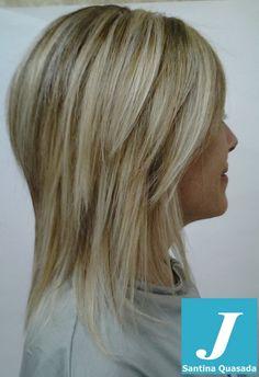 #overturejoelle2015# blond #nioxinhaircare#hairfashion #hairstylehelpneeded#ilcolorechemirappresenta# @degradéjoelle#luminosenuance#blondorwella#evoluscionservice#Giorgia#sceglie# @santinaquasada#parrucchiericdj #iglesias#sardegna#tel078133809 #provaanchetu#