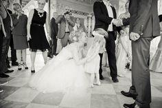 Hochzeit Fotograf Berlin Potsdam