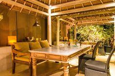 cannot wait to go here in Sept #VillaSungai #bali #luxuryvillas #balivillas http://villasungai.blogspot.com.au/2013/05/special-guest-captures-beauty-of-villa.html