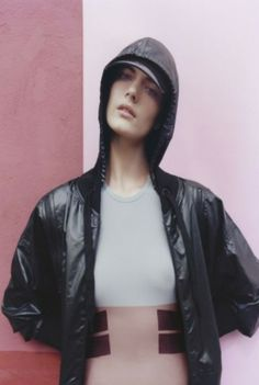 Collezione Adidas Stella McCartney primavera estate 2014 FOTO