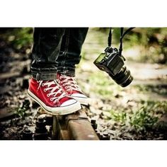 converse pictures tumblr - Google Search