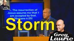 Devotional Sermons Minitries Of Pastor Greg Laurie 2016 - Following Jesu...