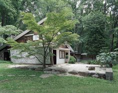 Image result for russel wright house