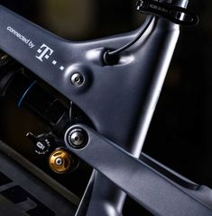 Greyp eMTB Eurobike Award and new Hardtail Ebike New Bicycle, Bicycle Parts, Bike Components, Remote, Pilot
